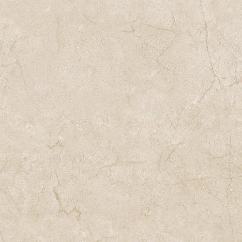 Podne keramičke pločice Borgo