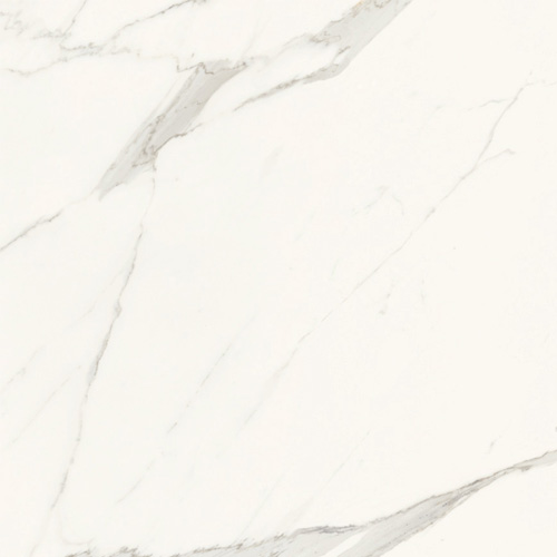 Podne keramičke pločice Saffire white