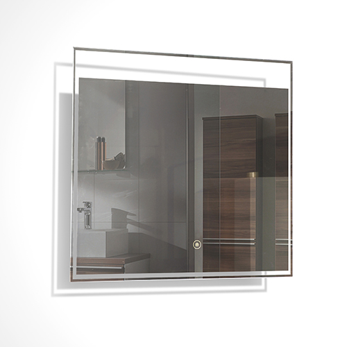 Ogledalo SLIM