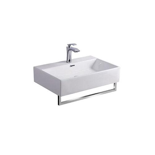 Umivaonik CUBO