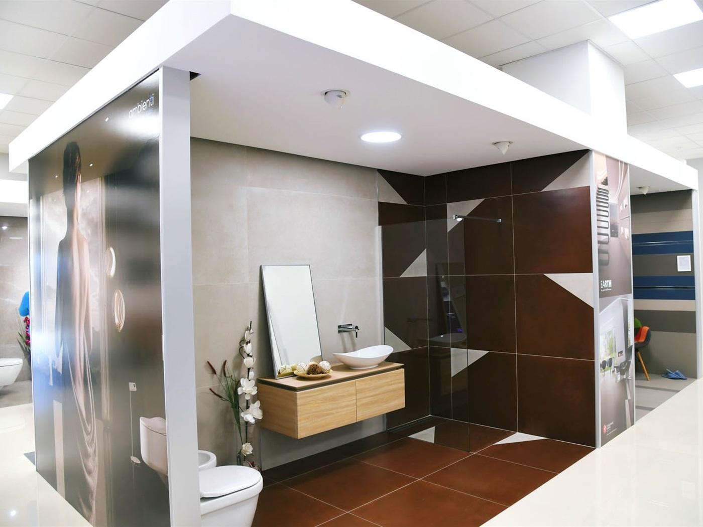 Za inspiraciju vašeg doma dođite u Ambienti Plus!